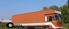 Car Transportation in Bangalore @ http://8th.in/packers-and-movers-bangalore/