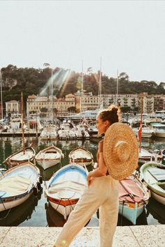Klickpicks for Aerosoles. Port of Nice, South of France South Of France, Sailing, Boat, Nice, Viajes, Candle, Dinghy, Boats, Nice France