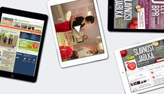 Slavnost Jablka 2014 | BPR Creative Online Web Design, Online Marketing, Creative