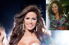 """Espectáculo: Conoce a estas participantes del Miss Venezuela 2013 """"Al Natural"""" (FOTOS)"""