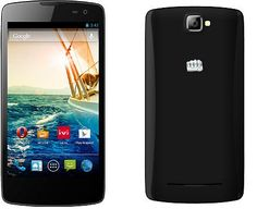 Here is Micromax Canvas Tube A118R for you to buy android smartphone under 9000 rupees with bigger screen and 8 MP camera. Check price and features