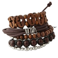 HARKER - accessoriess bracelets mens for sale at ALDO Shoes.
