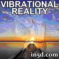 The growing spiritual light on the Earth has now established a focus point within physically manifest reality, which is beginning to accelerate the changes to all physical bodies. For some this is manifesting as an increase in unexplainable physical or energetic symptoms, and for many is manifesting as a more profound sense of exhaustion.