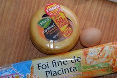 Ingrediente Pachetele cu Cascaval Cooking, Breakfast, Food, Kitchen, Morning Coffee, Essen, Meals, Yemek, Brewing