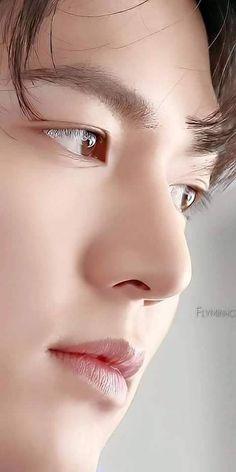 Lee Min Ho, L& Hommes, cr. Park Hae Jin, Park Shin Hye, Jung So Min, Minho, Lee Min Ho Wallpaper Iphone, Lee Min Ho Smile, Lee Min Ho Dramas, F4 Boys Over Flowers, Lee Minh Ho
