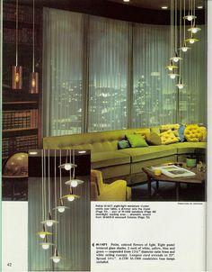 1963-Moe-Light-Catalog-mid-century-lighting