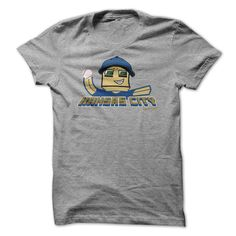 A great shirt for sports fans! Best Tshirt 2015