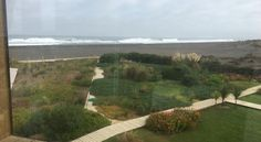 Booking.com: Lodge del Mar - Pichilemu, Chile