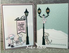 """Hello Crafty Friends,     Hope you are having a fabulous day. It's been a busy day in the crafting studio. I have had over ten cards """"in pr..."""