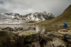 Mount Everest, Wordpress, Mountains, Nature, Travel, Alps, Hiking, Naturaleza, Trips