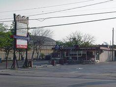Sonny's in Waterloo...I grew up here...