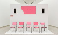 Franz West, a Sculptor Who Defied Categories - NYTimes.com