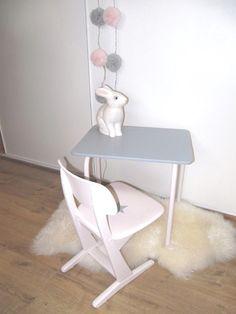 1000 ideas about table et chaise enfant on pinterest chaise enfant tabour - Petite table et chaise ...