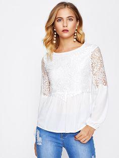 87 best Idées Shopping images on Pinterest   Classy fashion ... df468f090e2b
