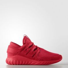 2429e3ff4b2 Shop Adidas Tubular Nova  Triple Red  Shoes Color Red Red Core Authentic  black
