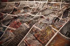 Newspaper-Pages-Art-by-Myriam-Dion-14