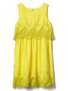 c74eb54240 27 Best easter dresses images