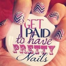 Image result for jamberry coming to the uk