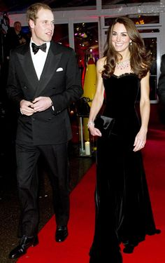 Check out Kate Middleton's Best Looks! We think #1 is stunning!