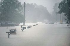 #louisianastrong #louisianaflood