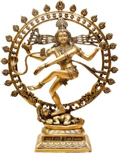 Nataraja+Photos.jpg (1243×1600)