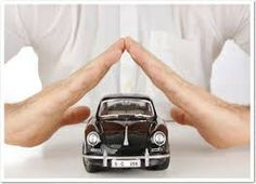 Affordabl Car Insurance Quote