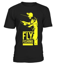 Limited Edition Fly Fishing  #gift #idea #shirt #image #funny #fishingshirt #mother #father #lovefishing