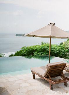 Villa Bayuh Sabbha in Bali