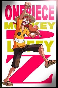 Luffy Z