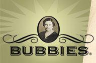 Bubbies