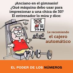 "limardo,alirio en Twitter: ""http://t.co/P3WWnwITPc"""