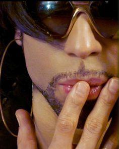 All Prince: Photo Prince And Mayte, Rae Sremmurd, Prince Purple Rain, Paisley Park, Roger Nelson, Prince Rogers Nelson, Purple Reign, Lil Wayne, Beautiful One