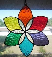 Image result for stars, stained glass window