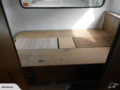 Original Bed
