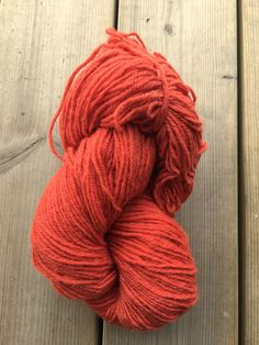 Krappi dyed from Unnaslahti