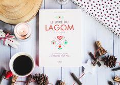 le livre du lagom anne thoumieux editions first