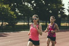 The Wassner Twins   Professional Triathletes   Photographed in Red Hook by Nils Ericson