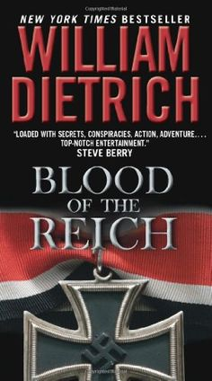 Blood of the Reich by William Dietrich http://www.amazon.com/dp/0061989193/ref=cm_sw_r_pi_dp_uVdnvb07FH0FQ