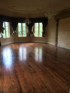 Call 713 373 7147 For Top Hardwood Floor Refinishers · Floor  RefinishingHardwood FloorHouston