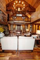Pottery Barn Main Living Area - Designed by Laurie S., Design Specialist at Pottery Barn Bellevue, WA