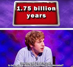 """When this sad admission was made. 