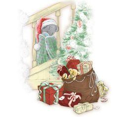4f394d8fc78a8a2ffc9b828479fa0f50--tatty-teddy-christmas-images.jpg (236×236)