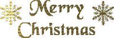 Barras y separadores: Barras y separadores navideños