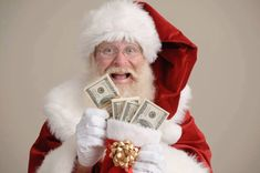 Merry Christmas I have a GIFT for you. It's a gift that keeps on giving. It's called RESIDUAL INCOME and it has been known to help people live longer, stress free lives.  Read the rest here >>> http://vincentstlouis.com/merry-christmas/