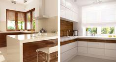 9 rzeczy, które musisz wiedzieć budując dom, aby dobrze czuć się w jego wnętrzach, Aktualności wnetrza24.com - GOTOWE PROJEKTY WNETRZ