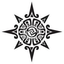 Resultado de imagen para tattoos simbolos de familia