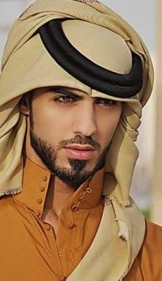 Omar Borkan Al Gala: photographer and model from Dubai, thrown out of Saudi Arabia for being too handsome. Quite right! Lock him up and put him into my custody, I say!