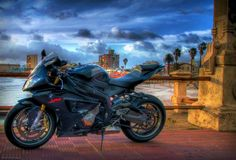 Bmw S1000 RR Sport Bikes, Sport Cars, Bmw S1000rr, Bike Rider, Second Best, World Championship, Cool Bikes, Motorbikes, Cars Motorcycles