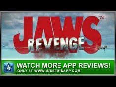 iPhone App - Best iPhone App - App Reviews #iphone #apps #appreviews #IUTA