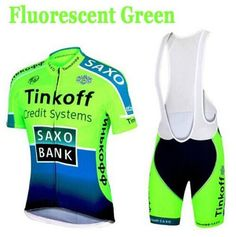 5b4a1dd86 22 Best Original cycling jerseys images in 2019